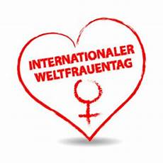 Weltfrauentag Bei Jashopping
