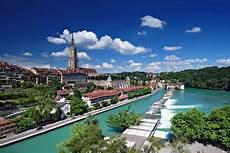 Bilder Bädern - things to do in bern the beautiful capital of switzerland
