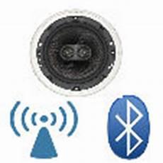 funklautsprecher kabellose lautsprecher kaufen