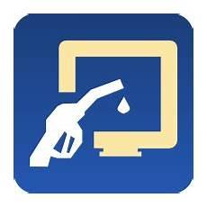 verbrauch berechnen auto spritverbrauch berechnen und autokosten verwalten spritmonitor de
