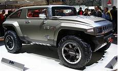 hummer cars prices 2015 hummer h4 price in india