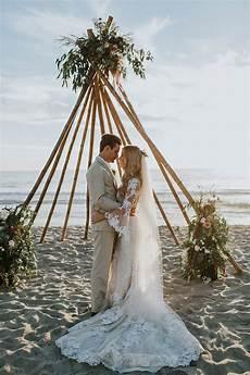 Seaside Wedding Ideas 19 charming and coastal wedding arch ideas for 2018