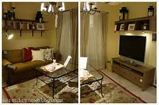 Home Decor Ideas Ikea by Serenity Now Ikea Decorating Inspiration Our Shopping