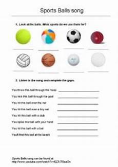 sports balls worksheets 15755 worksheets sport worksheets page 63