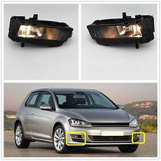 golf 7 tgi car light for vw golf 7 golf mk7 vii tdi tgi tsi 2012 2013