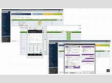 send quickbooks email with outlook