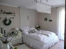 Schlafzimmer Romantisch Gestalten - schlafzimmer schlafzimmer aktuell ideen rund ums haus