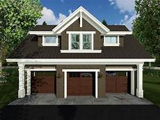 craftsman carriage house plans carriage house plans craftsman style carriage house plan