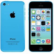 Telephone Portable Iphone 5 Prix Iphone 5c Toutes Les Infos Sur Ce Mobile