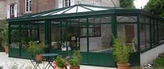 veranda et permis de construire