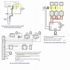white rodgers zone valve wiring diagram hydronic for honeywell car wiring diagram