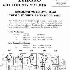 ac delco radio wiring diagram free wiring diagram