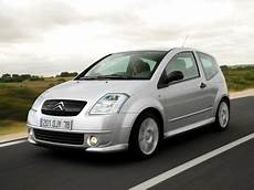 Voiture 5000 Euros Guide D Achat Auto Carid 233 Al