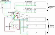 Lithonia Emergency Light Wiring Diagram Free Wiring Diagram