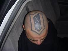 nortenos in ogden utah ogden gang member turned professor says police tactics flawed news standard net