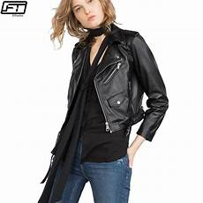 aliexpress buy 2017 fashion faux leather