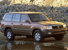 blue book value for used cars 1998 toyota tacoma xtra free book repair manuals used 1998 toyota land cruiser sport utility 4d pricing kelley blue book