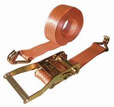 spanngurt mit haken vintec spanngurt 8 m lang und 50 mm breit mit zurrgurt und haken endre 223 kg ihr shop