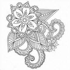 coloring worksheets for kindergarten 12904 get this free printable disney moana coloring pages zb96n