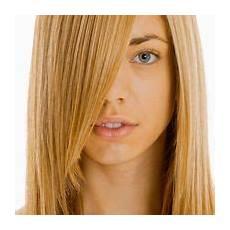 Wie Schnell Wachsen Haare - alles 252 ber haare wachstum und geschwindigkeit wie