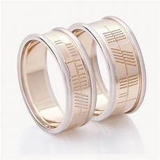 personal wedding rings personalized wedding rings unique range announced by