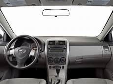 hayes car manuals 2011 toyota corolla parental controls how to fix cars 2011 toyota corolla instrument cluster 2012 2013 camry dashboard removal youtube