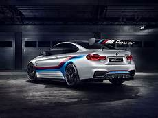 bmw m4 gt4 bmw m4 gt4 competition package on behance