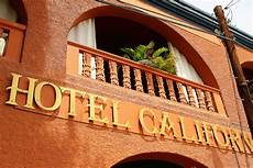 visiting todos santos tour the hotel california good
