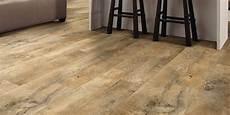 luxury vinyl flooring wood look vinyl planks pro and
