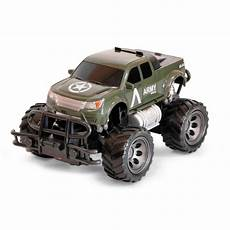 mini ferngesteuertes auto germanseller rc ferngesteuertes auto mini truck