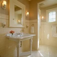 traditional bathroom tile ideas commercial bathroom houzz