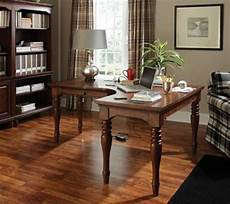 home office furniture stores near me 710 nebraska furniture mart aspen e2 class traditional
