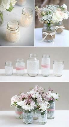 top 15 most creative diy mason jar craft ideas women s
