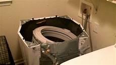 samsung recalls 2 8 million top load washing machines due
