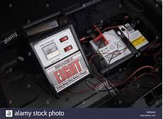 Scaricare Bmw Z4 Batteria