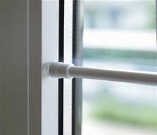 T 220 R Fenster Klemmstange Gardinenstange Ohne Bohren F
