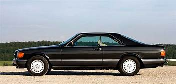 1000  Images About Car Mercedes On Pinterest