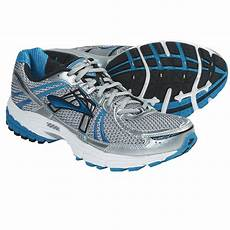 adrenaline gts 12 running shoes for 5504d