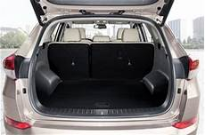 Fiche Technique Hyundai Tucson Ii 1 7 Crdi 115ch Creative