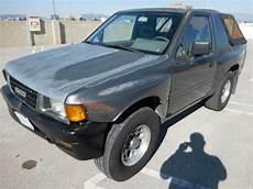car manuals free online 1993 isuzu amigo transmission control 1993 isuzu amigo convertible parts or restoration no reserve classic isuzu amigo 1993 for sale