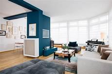 Wohnung Berlin Prenzlauer Berg by Wohnung In Berlin Prenzlauer Berg Otto Berlin Innsides