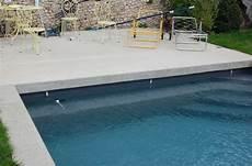 plage de piscine plage de piscine les ma 231 ons du paysage