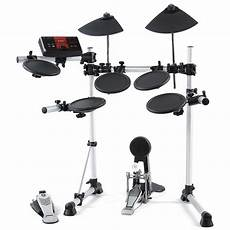 yamaha e drums yamaha dtxplorer electronic drum kit used at gear4music