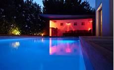 pisciniste gironde eclairer sa piscine