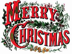 merry christmas happy new year east cheshire harriers