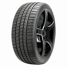 michelin pilot sport a s 3 255 40zr18 95y quantity of 2