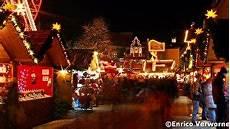 die top 10 weihnachtsm 228 rkte in berlin weihnachten in berlin