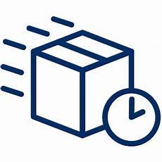 delai livraison oscaro robinetterie livraison 24h sur site ou sur chantier