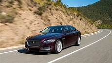 jaguar car rental jaguar xf hire jaipur car rental jaguar xf esvee car