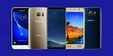 fr reconditionne 7 t 233 l 233 phones samsung reconditionn 233 pas cher t 233 l 233 phones